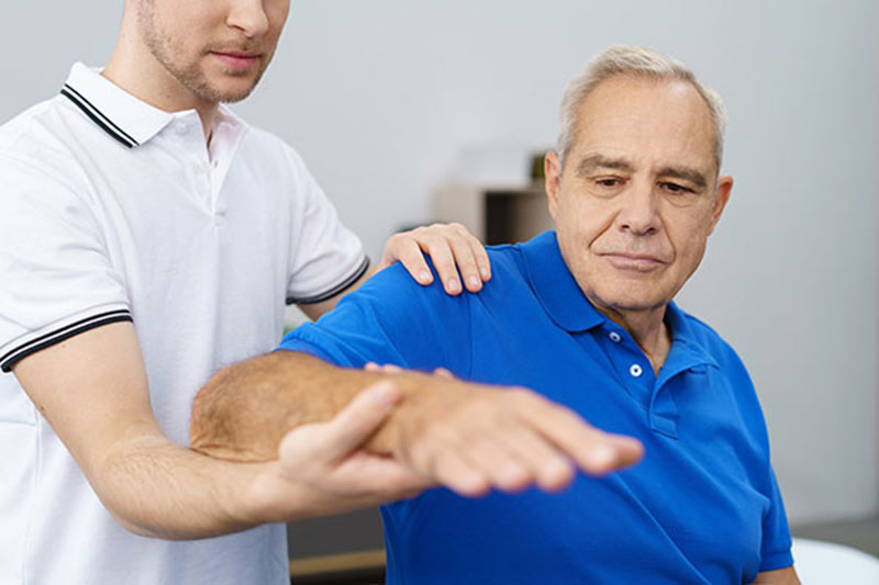 brighton physiotherapy home visits