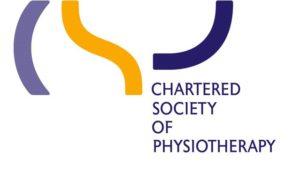 chartered society physiotherapysurrey
