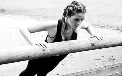 HIIT and Sports Physio