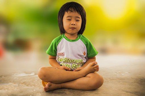 meditation benefits hove