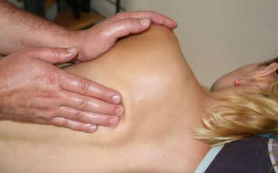 What is Physiotherapy and What are the Benefits?