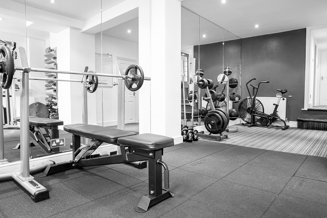 reach-physiotherapy-gym