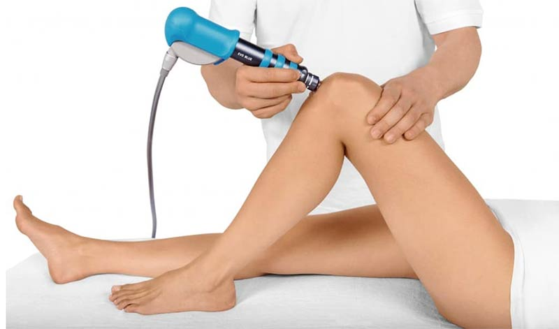 brighton physio shockwave therapy