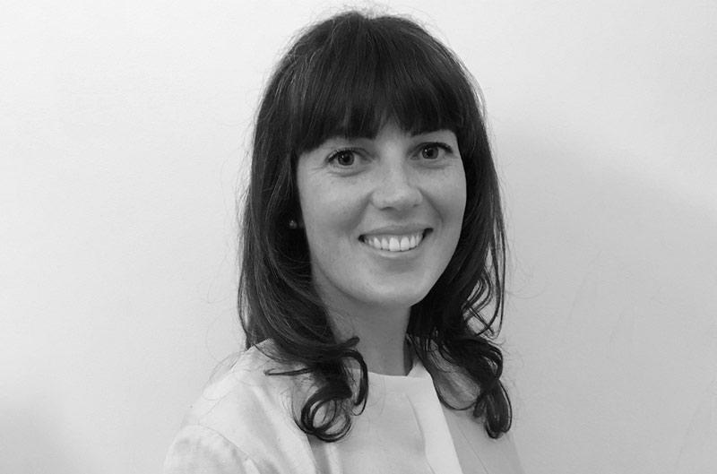 Sophie Thwaites occupational therapist
