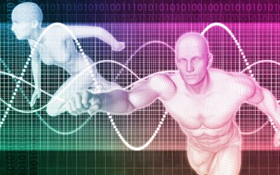 Digital Physiotherapy