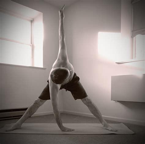 yoga classes near me sussex