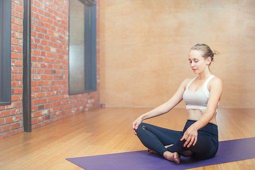 yoga for beginners brighton